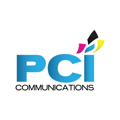 PCI Communications