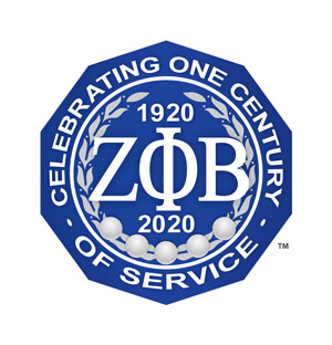 zpb2020-official
