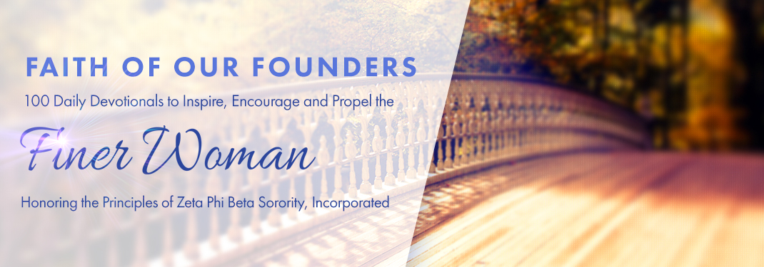 Faith of Our Founders