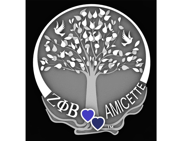 zPGFamily-Tree---Amicette