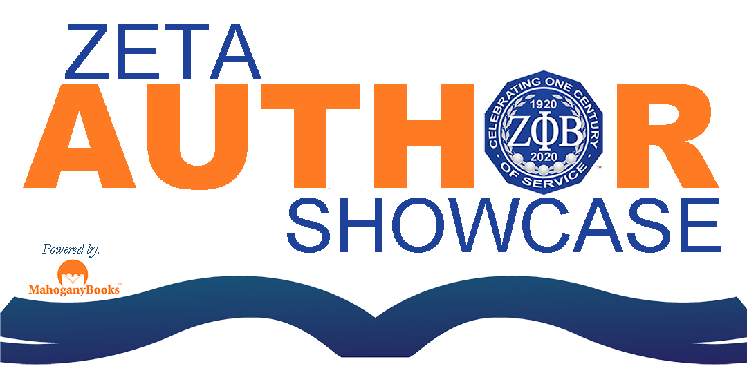 zeta-author-showcase-header