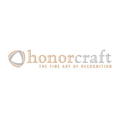 Honorcraft-sponsor