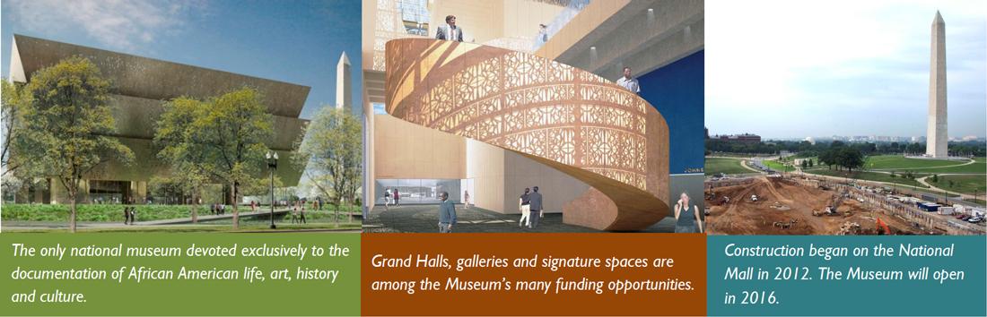 museum-renderings