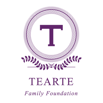 Tearte Family Foundation