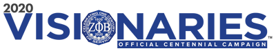 2020-Visionaries-logo