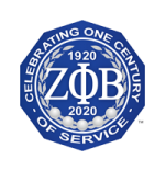 zphib2020-official-logo