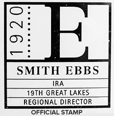 Great Lakes | RD Smith Ebbs