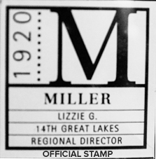Great Lakes | RD Miller