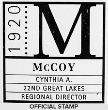Great Lakes | RD McCoy