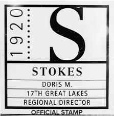 Great Lakes | RD Stokes