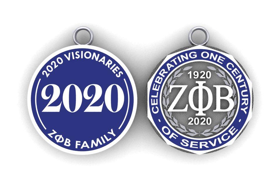 2020dangle