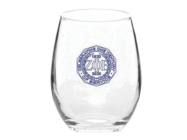 5taStemless-Wine-Glass
