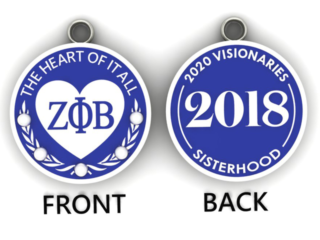 Charm front and back-2018