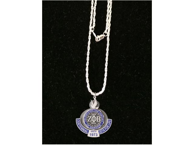 HGaZeta-for-Life-Necklace