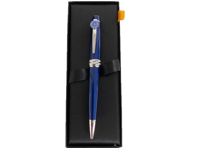 m3hBallpoint-Pen-with-Emblem