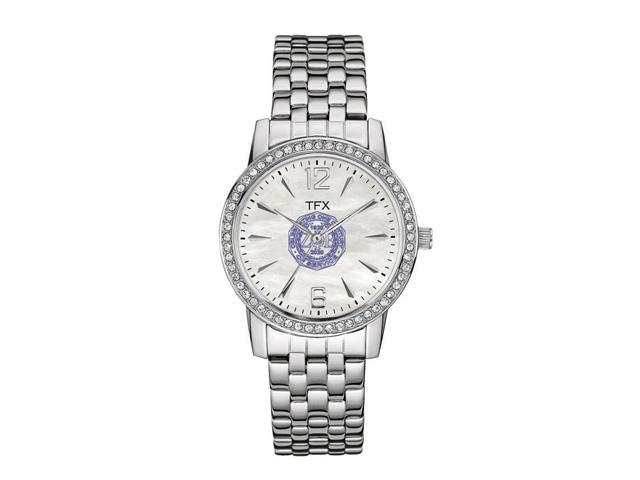 m8qMom-of-Pearl-Brclt-Watch