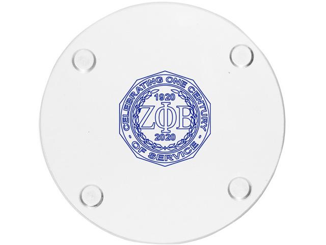 ucDCoaster-Round