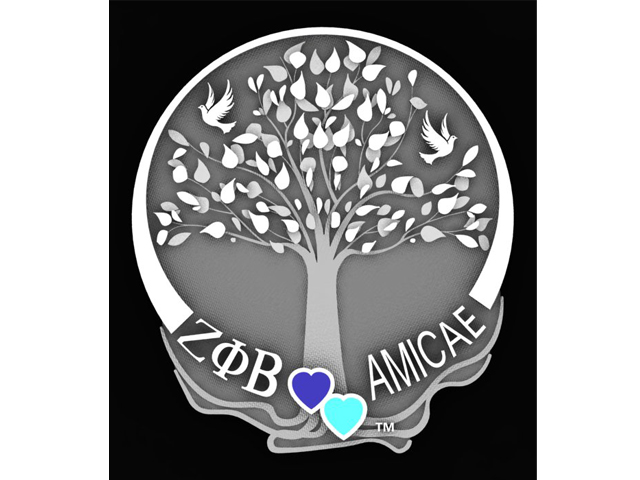yKsFamily-Tree---Amicae