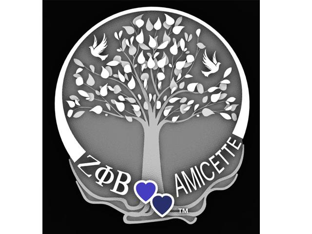 zPGFamily-Tree---Amicette